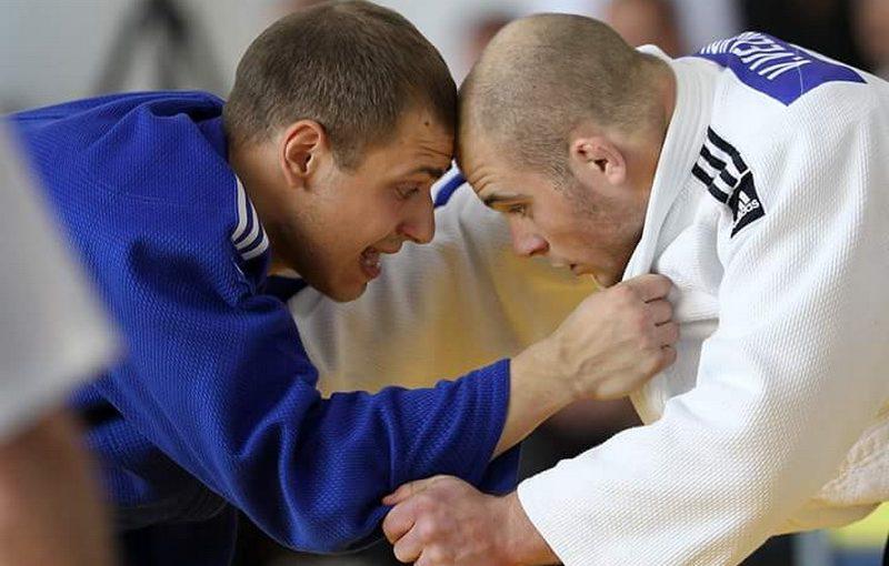 Нові спортивні перемоги в ЖДТУ