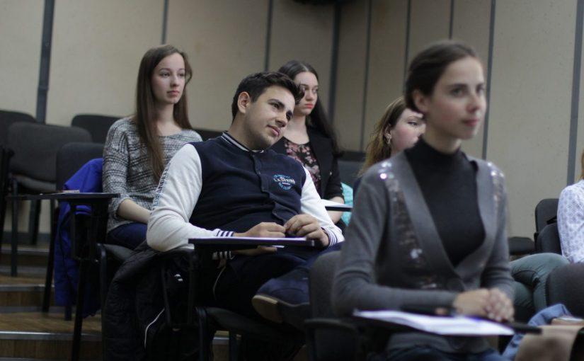 VII Всеукраїнська науково-практична конференція «Актуальні проблеми управління персоналом та економіки праці»