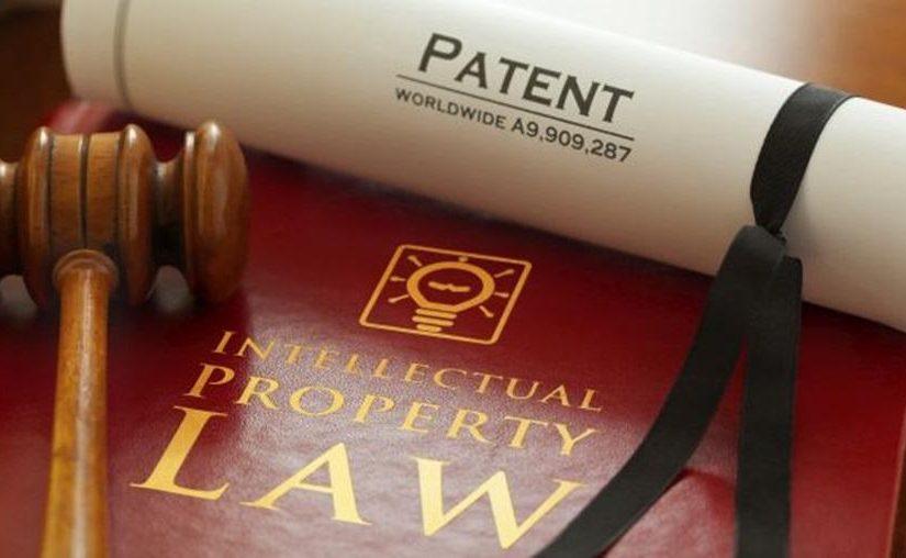 Вперше отримано патент на промисловий зразок