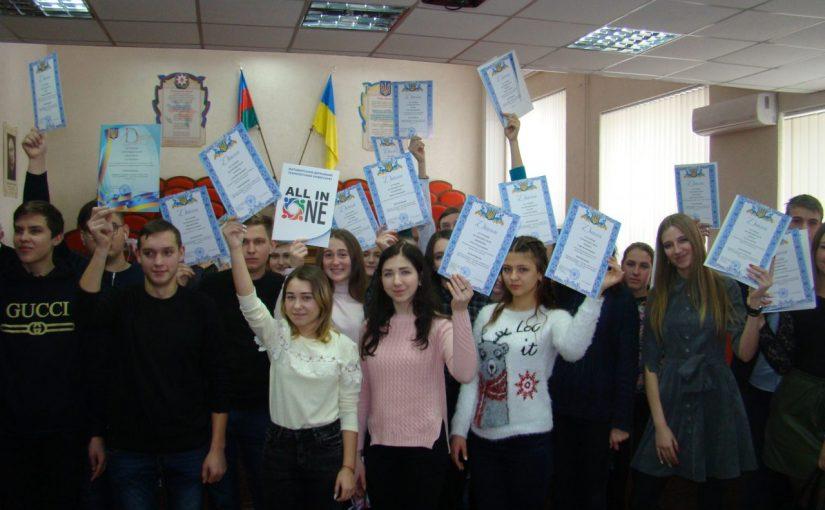 ЖДТУ визначив переможців обласного конкурсу творчих робіт «Житомирщина – моя мала батьківщина»