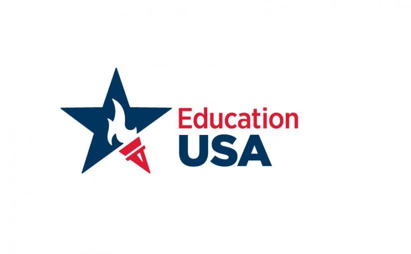 Презентація програм навчання в США