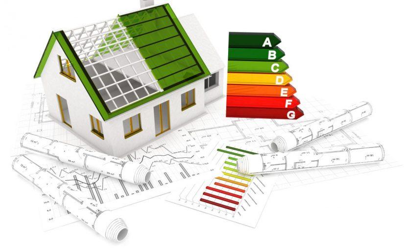 Професійна атестація та підготовка енергоаудиторів