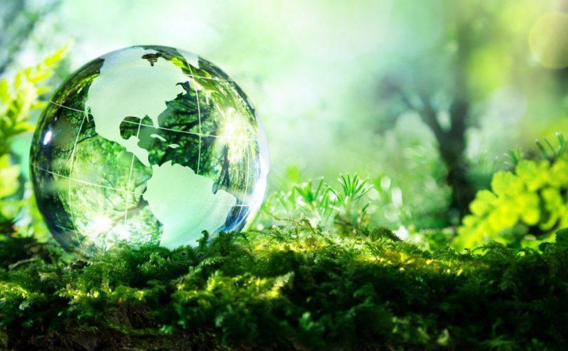 """Весна. Одеса. Всеукраїнська олімпіада зі спеціальності 101″Екологія"""" на базі Одеського державного екологічного університету!"""