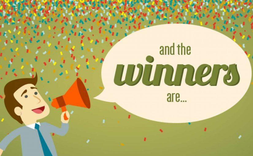 Чергова перемога студентів ФЕМ у Всеукраїнському конкурсі студентських наукових робіт