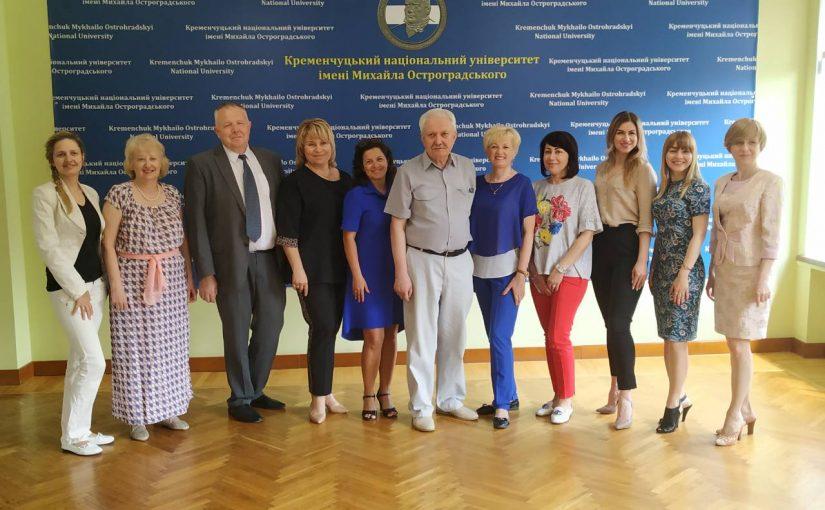 Студентка ГЕФ Борисюк Наталія нагороджена дипломом ІІІ ступеню на Міжнародному конкурсі студентських наукових робіт з екології