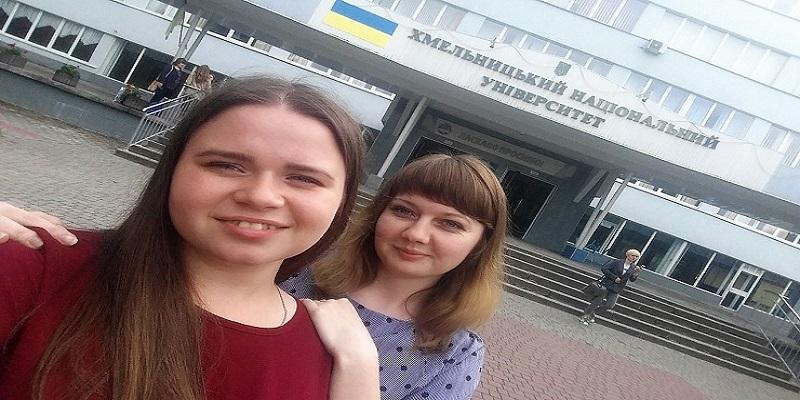 """Вітаємо з черговою перемогою студентів-обліковців у Всеукраїнській студентській олімпіаді з дисципліни """"Облік в бюджетних установах""""!"""