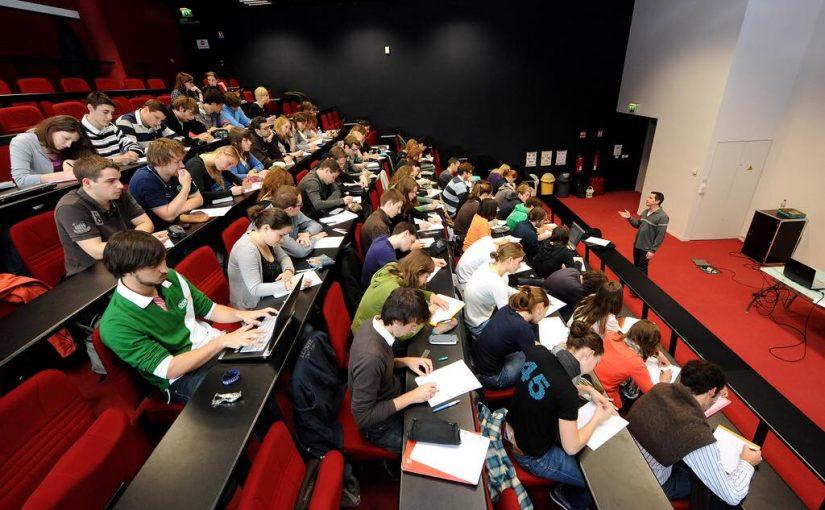 """Державний університет """"Житомирська політехніка"""" отримав ліцензію на провадження освітньої діяльності за рівнем профільної середньої освіти"""