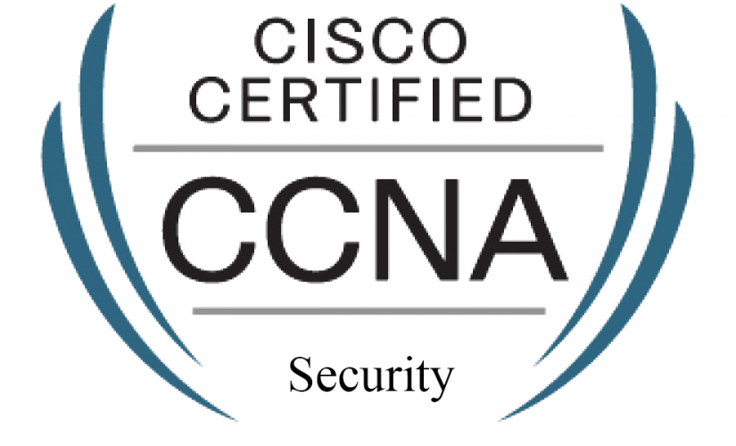 https://news.ztu.edu.ua/wp-content/uploads/2019/07/ccna_security-825x500.png