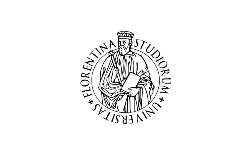 Візит проф. Ф.Мілано з Університету Флоренції до Житомирської політехніки