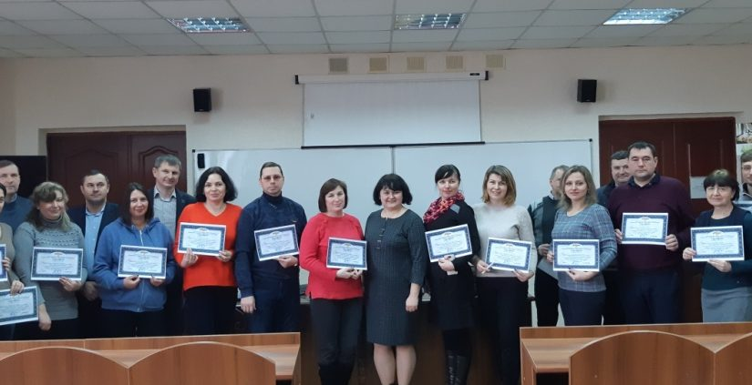 https://news.ztu.edu.ua/wp-content/uploads/2020/01/20200117_121010-825x423.jpg