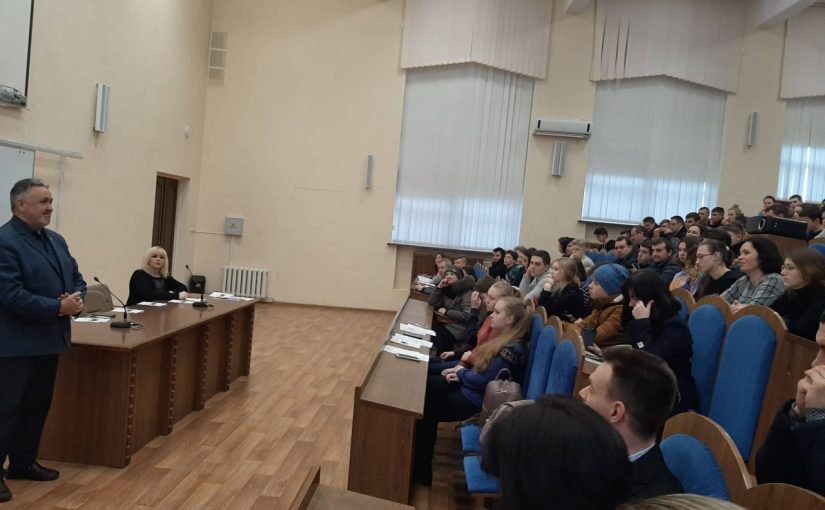 https://news.ztu.edu.ua/wp-content/uploads/2020/01/82966045_467579184191865_4617032999307837440_n-825x510.jpg