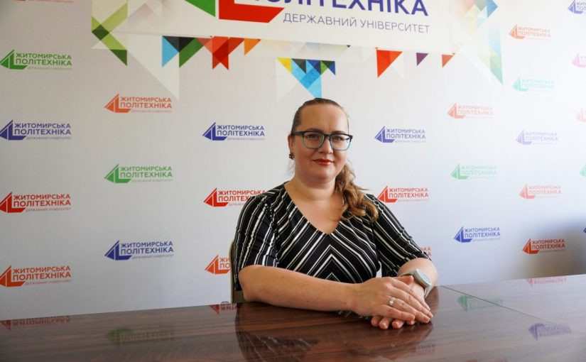 https://news.ztu.edu.ua/wp-content/uploads/2020/07/shymanska1-825x510.jpg