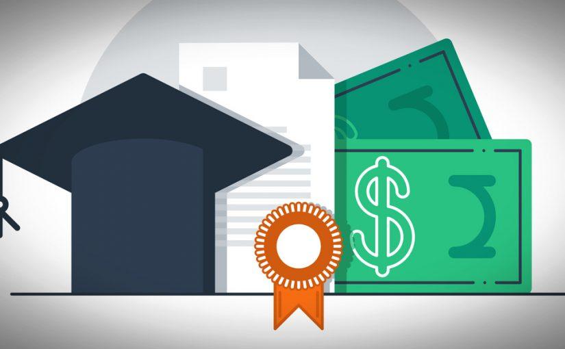 Про атестацію наукової роботи стипендіатів та подання претендентів на здобуття стипендій КМУ для молодих вчених