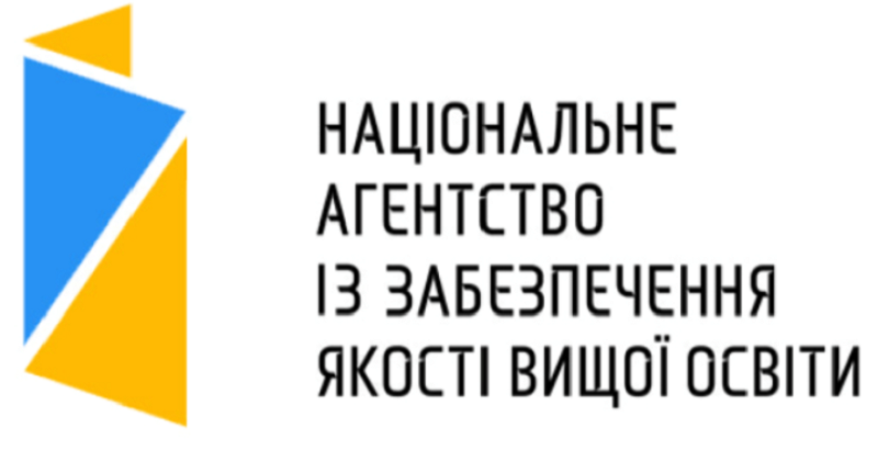https://news.ztu.edu.ua/wp-content/uploads/2020/11/127250814_432493127747233_868637116640883273_n.png
